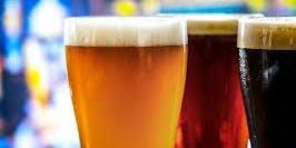 Beers & Bigs Social!