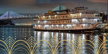 A Fundraiser Gala - A Night on the Bay in the Roaring '20s tickets