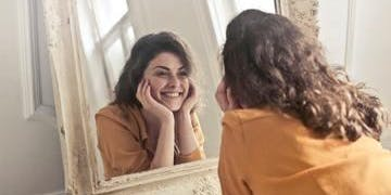 Master your self-esteem challenge
