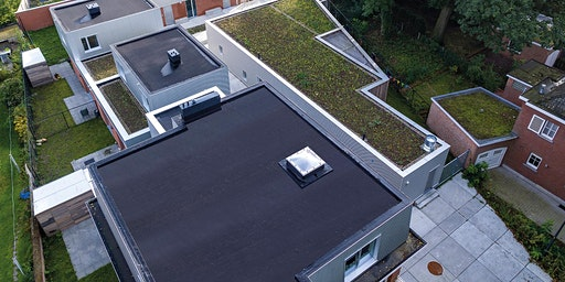 EPDM-opleiding SuperSeal Specialist - Hamme