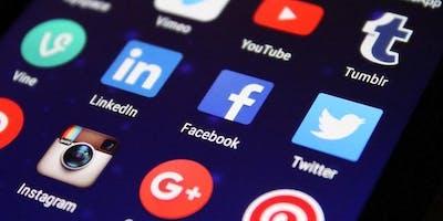 Conosci e usa al meglio il Social Network