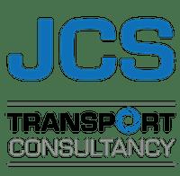 JCS+Transport+Consultancy+Ltd