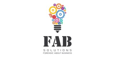 FAB Solutions: Introduction to leadership