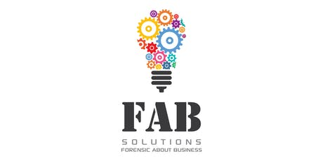FAB Solutions: Managing Change and Driving Performance tickets