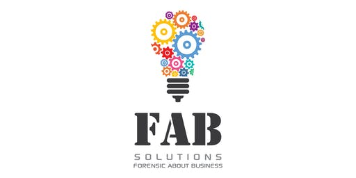 FAB Solutions: Managing Change and Driving Performance