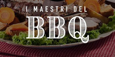 Oh Oh Oh… It's christmas BBQ