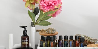Achieve your top wellness goals with natural plant remedies