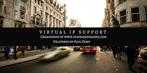 One to One IP Support