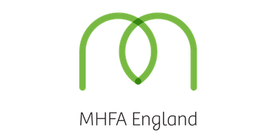 Mental Health First Aid training (MHFA England Certified ) Two Day Adult