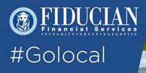 Lunch N Learn - 'Missing Pieces' by Fiducian Financial...
