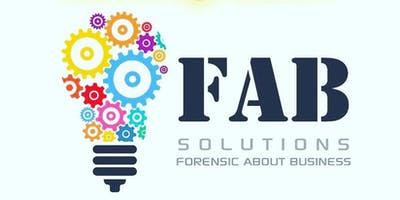 FAB Solutions: Advanced Selling Skills Workshop