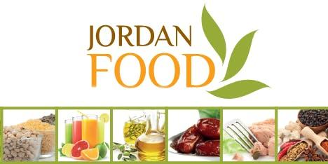 JORDAN FOOD EXPO 2019