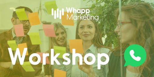 Workshop: Einführung ins WhatsApp-Marketing in Wieselburg