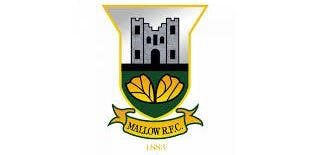 Mallow RFC - Child Welfare & Spirit of Rugby Refresher Course