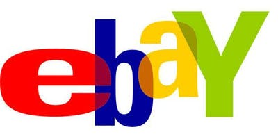 How to Manage and Scale a Large Tech Platform by eBay Sr PM
