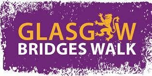 Glasgow Bridges walk 2019