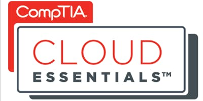 Cloud Essentials Training in New York, NY on Dec 12th-13th 2019