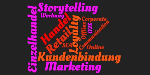 Circle: Corporate Communication im Handel: Loyalty & Networking