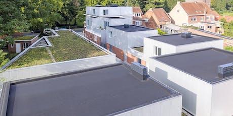 Rubbershell Plaatsingscursus - Hoogstraten tickets