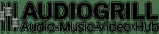 Audiogrill logo