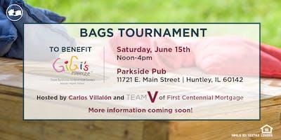 Bags Tournament-Gigi's Playhouse