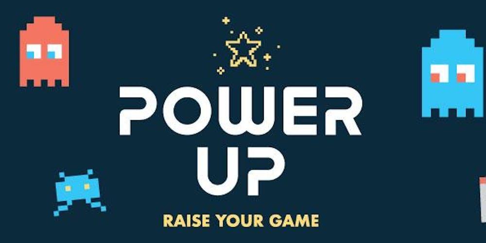 Power Up VBS Tickets, Boca Raton | Eventbrite