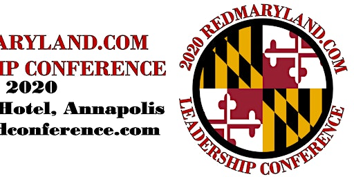 2020 RedMaryland.com Leadership Conference