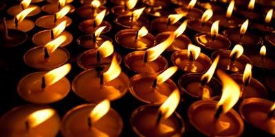 A Prayer for the Dead by Daniel Bendelman