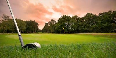 ASHRAE Mississippi Valley Golf Outing 2019