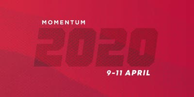 Momentum Conference 2020
