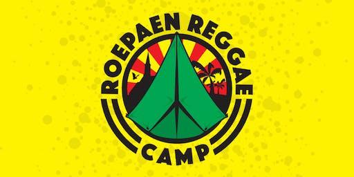 Roepaen Reggae Camp