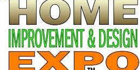 Woodbury - Home Improvement & Design Expo  tickets