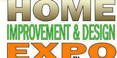 Mounds View - Home Improvement & Design Expo tickets