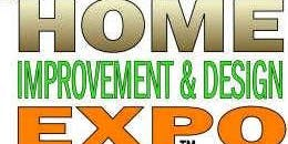 Mounds View - Home Improvement & Design Expo