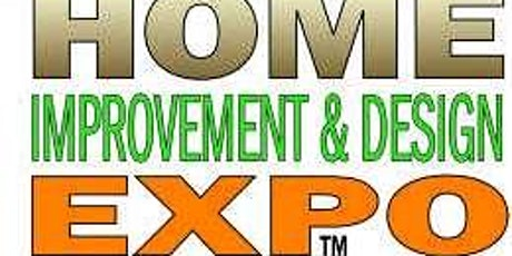 Lakeville - Home Improvement & Design Expo tickets