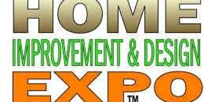 Maple Grove - Home Improvement & Design Expo
