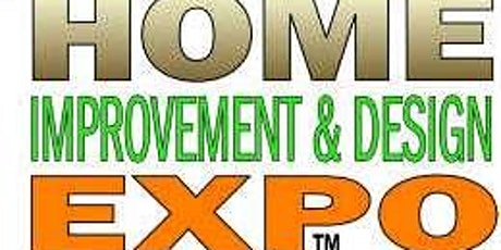IGH - Home Improvement & Design Expo tickets