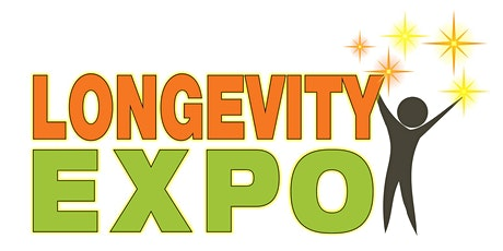 Longevity Health Expo tickets