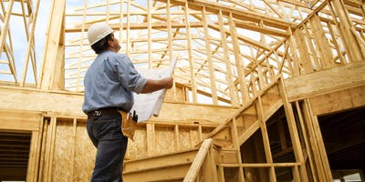 Residential Energy Code Concepts and Construction Techniques-Cape Girardeau