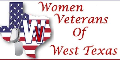 "Women Veteran Day ""i am NOT invisible!"""