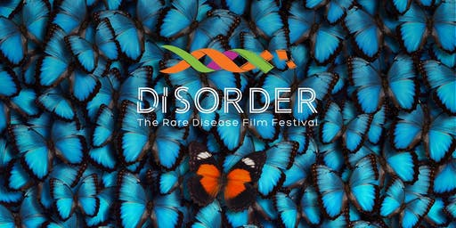 Selections from DISORDER: The Rare Disease Film Festival at Biotech Week Boston 2019