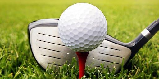 Burnsville Breakfast Rotary 25th Annual Charity Golf Tournament