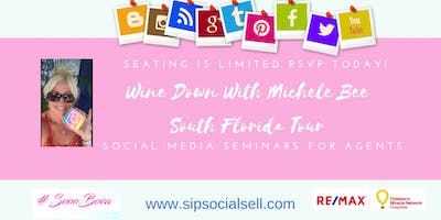FREE! Lunch and Learn! How to Use Instagram in Your Real Estate Business