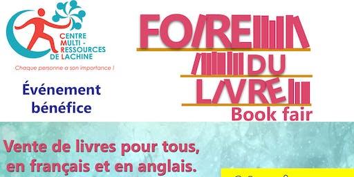 Free L Ile Perrot Canada Festival Events Eventbrite