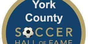 York County Soccer Hall of Fame