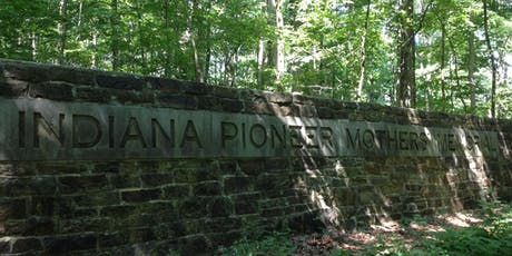 1st Hike Reschedule: Wellness Outing Hike @ Pioneer Mothers Memorial Forest tickets