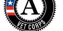 Vet Corps Beginning of the Year Conference Day 1