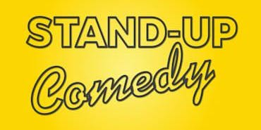 Free Comedy Tickets! FREE PIZZA! Top Stand Up Comedy Show!