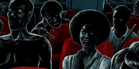 Horror Noire: A History of Black Horror (2019) tickets