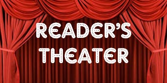 Reader's Theater Camp